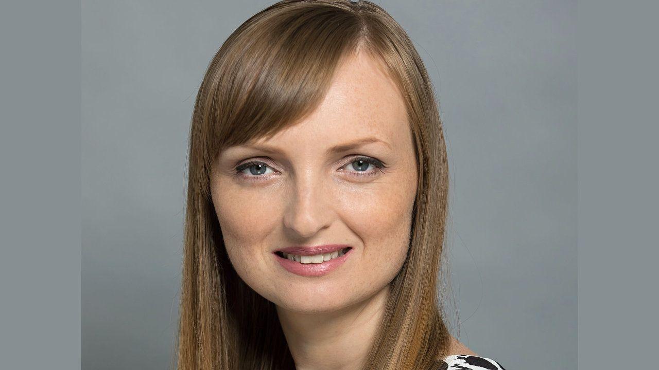 Lucie Kirchner