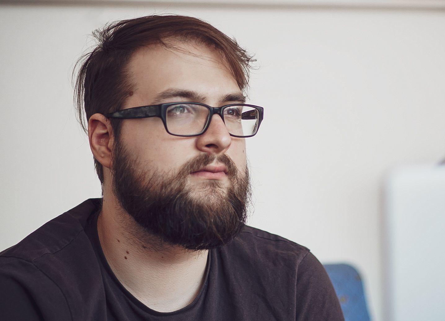 Tomáš Pavlas