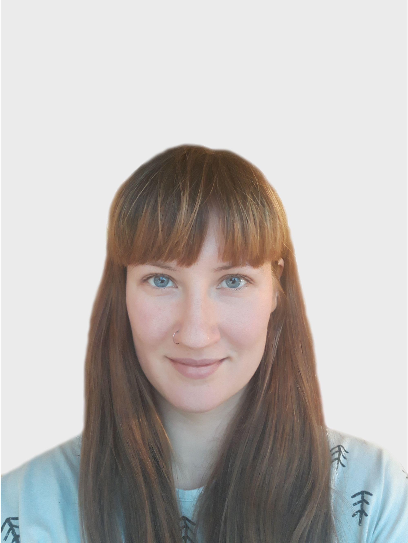 Dominika Langová
