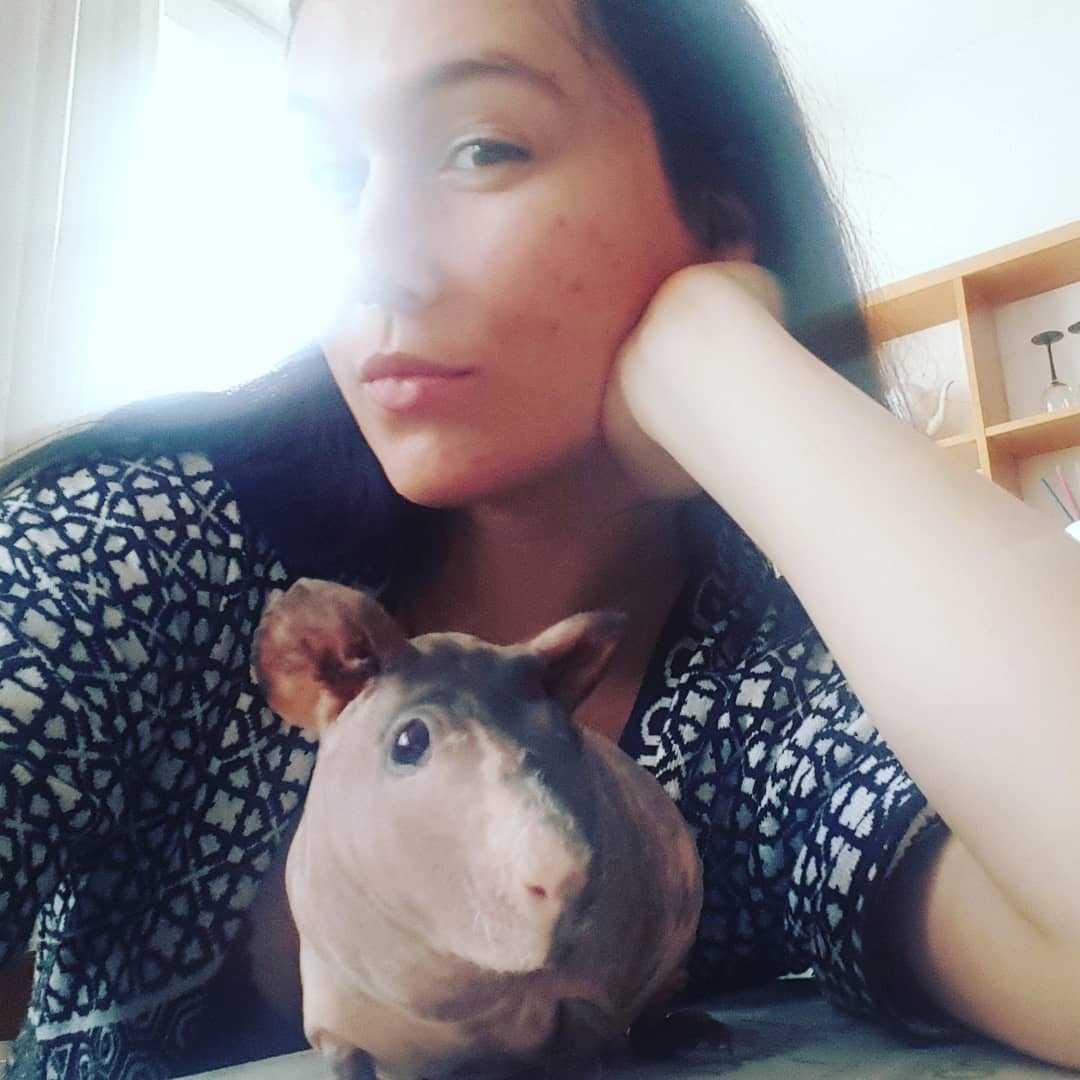 Katarína Bojnanská