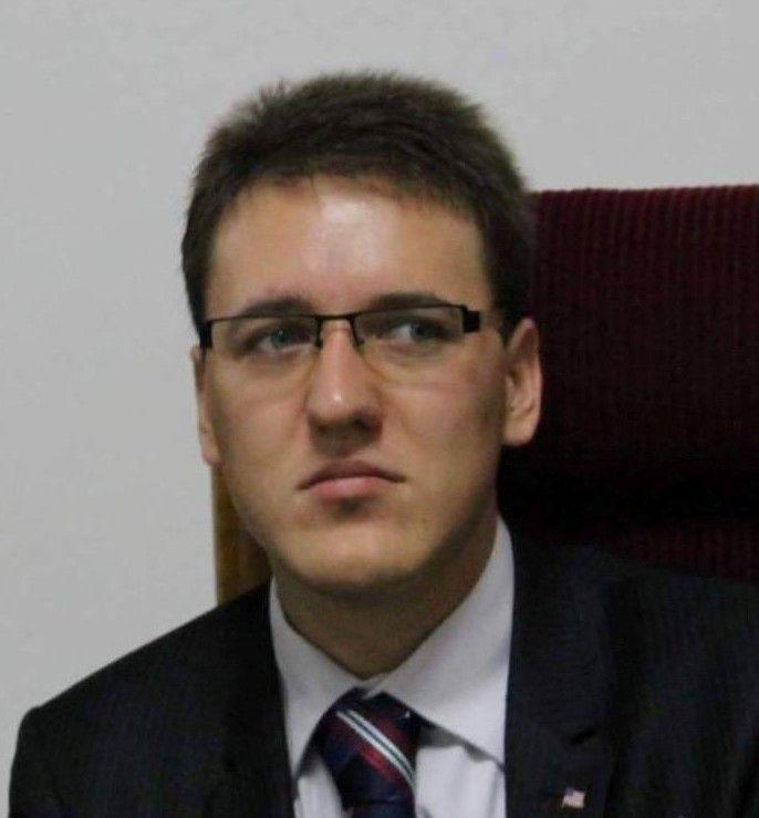 Tomáš Konečný