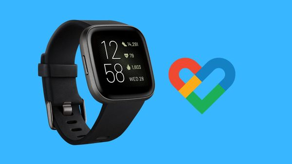 Google kupuje Fitbit a vyráží do boje s Apple Watch